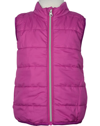 name it Gilet NMFMYLANE very berry 13178662