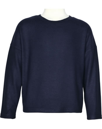 name it Knitted pullover NKFVICTI NOOS dark sapphire 13192071