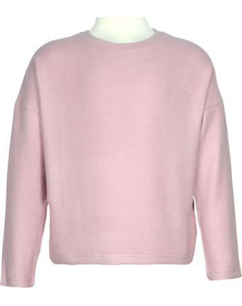 name it Knitted pullover NKFVICTI NOOS pale mauve 13192071