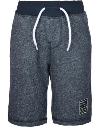name it Sweat Shorts Longshorts NKMVATO dark sapphire 13190759