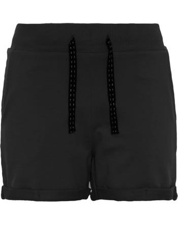 name it Sweat-Shorts NKFVOLTA  NOOS black 13161636