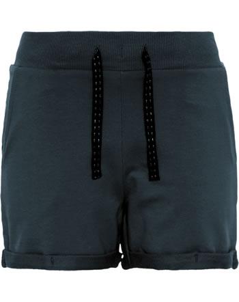 name it Sweat-Shorts NKFVOLTA  NOOS dark sapphire 13161636