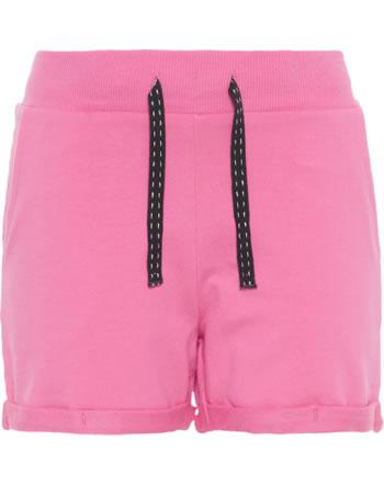 name it Sweat-Shorts NKFVOLTA  NOOS morning glory 13161636