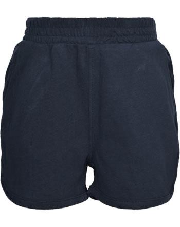 name it Sweat-Shorts NMFVALINKA dark sapphire 13177462