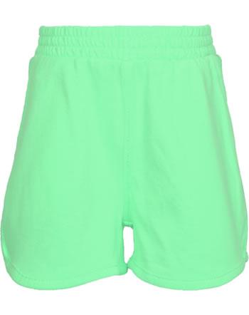 name it Sweat-Shorts NMFVALINKA spring bud 13177462