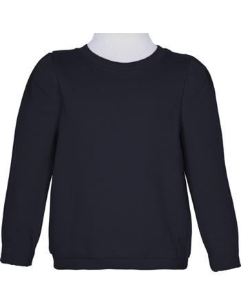 name it Sweatshirt NMFVENUS dark sapphire 13192164