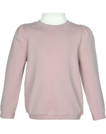 name it Sweatshirt NMFVENUS pale mauve 13192164