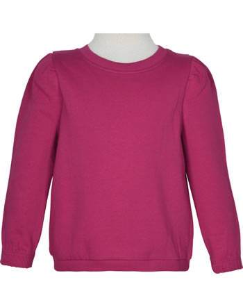 name it Sweatshirt NMFVENUS persian red 13192164