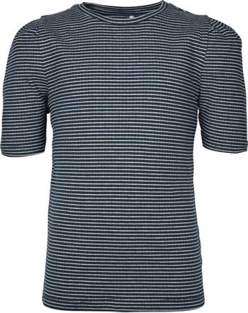 name it T-shirt à manches courtes NKFLARA dark sapphire 13192000