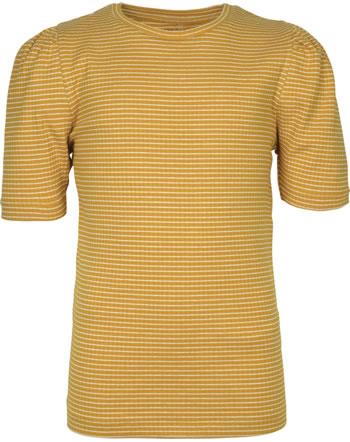 name it T-shirt à manches courtes NKFLARA thai curry 13192000