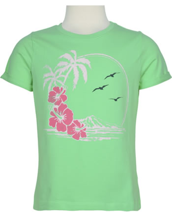 name it T-shirt à manches courtes NKFVIX spring bud 13177453
