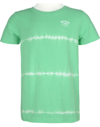 name it T-shirt à manches courtes NKMVANO spring bud 13179088