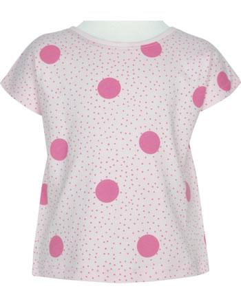name it T-shirt à manches courtes NMFVIGGA calypso coral 13177472