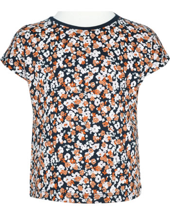 name it T-shirt à manches courtes NMFVIGGA dark sapphire 13177472