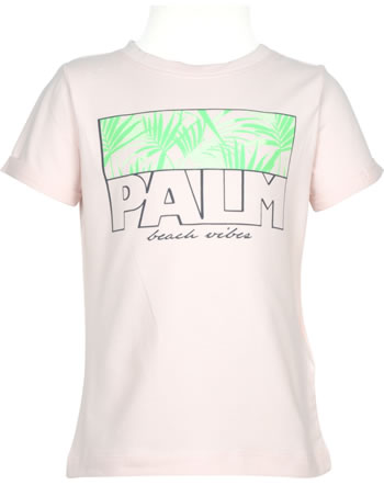 name it T-shirt à manches courtes NMFVIX potpourri 13177452
