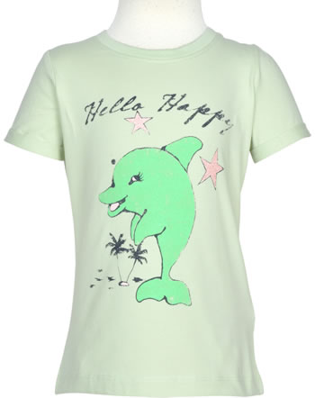name it T-shirt à manches courtes NMFVIX spray 13177452