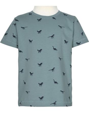 name it T-Shirt short sleeve NMMLINCON trooper 13191408