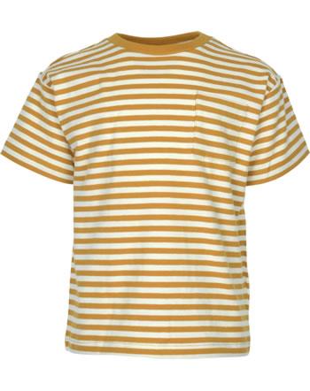 name it T-shirt à manches courtes NMMLOUIS thai curry 13191987