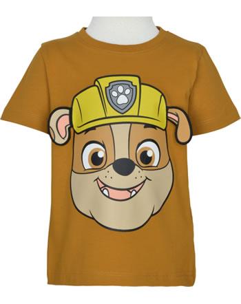 name it T-Shirt short sleeve NMMPAWPATROL thai curry 13191883