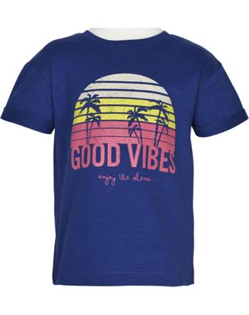 name it T-shirt à manches courtes NMMVALTHER blueprint 13173893