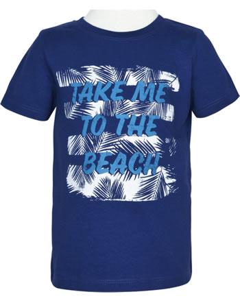 name it T-shirt à manches courtes NMMVICTOR blueprint 13173855