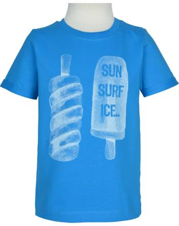 name it T-shirt à manches courtes NMMVUX hawaiian ocean 13177410