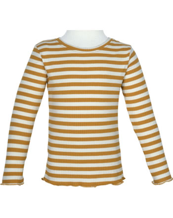 name it T-Shirt long sleeve NMFVEMMA thai curry 13192155