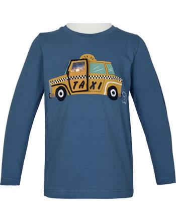 name it T-Shirt long sleeve NMMRAXI stellar 13184063
