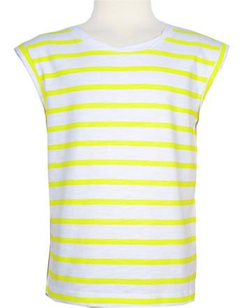 name it T-shirt NKFVICKA bright white 13177476