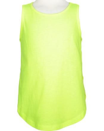 name it Tank Top NKFVERA safety yellow 13177458