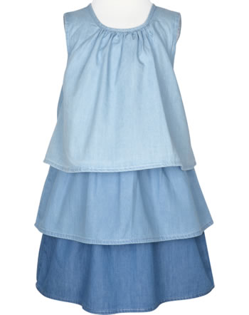 name it Robe NMFBIANAS DNM 1365 light blue denim 13177516