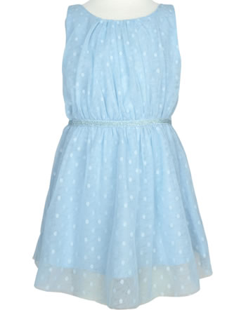 name it Träger-Kleid Festkleid NMFVABOSSA dream blue 13177772
