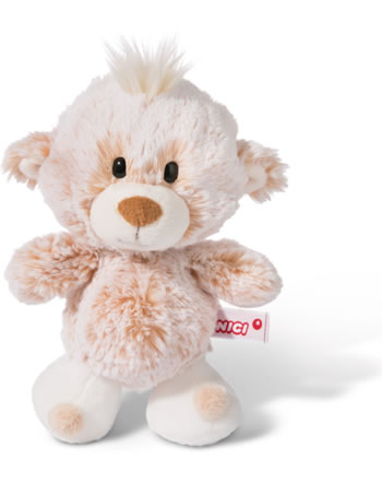 Nici Baby-Bär 20 cm Schlenker
