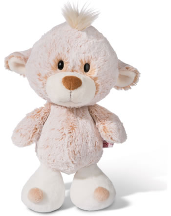 Nici Baby-Bär 35 cm Schlenker