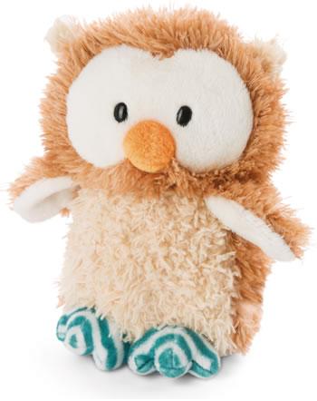 Nici Baby-Eule Owlino 16 cm Plüsch stehend 47090