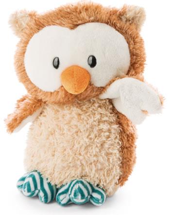 Nici Baby-Eule Owlino 22 cm Plüsch stehend 47091