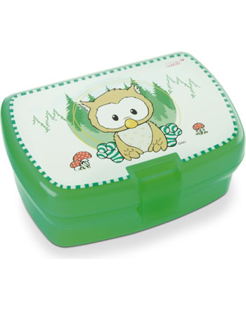 Nici Lunch box Owlsons 47164