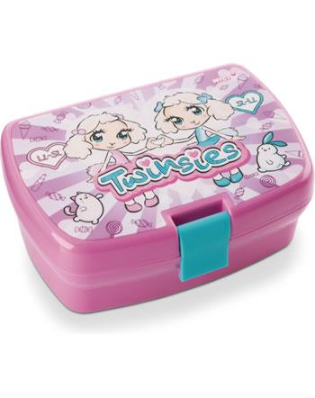 Nici Lunch box Twinsies 47165