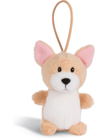 Nici Chihuahua with Loop 8 cm standing Dog Friends 45099