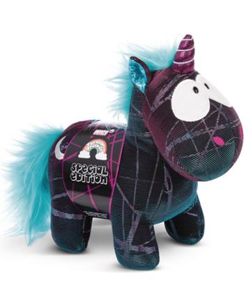 Nici Unicorn Moon Beamer 22 cm Special Edition standing 45712