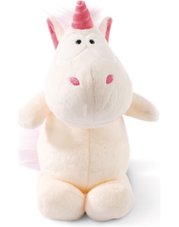 Nici Unicorn Theodor 25 cm plush dangling 45708