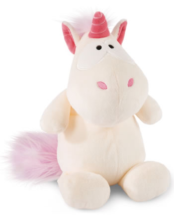 Nici Unicorn Theodor 35 cm plush dangling 45709