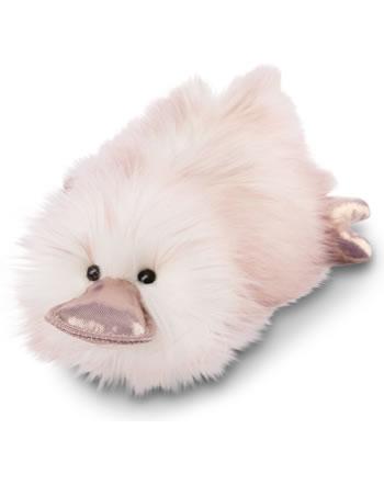 Nici Duck Emmalina 20 cm plush lying LIFESTYLE 46631