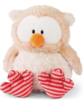 Nici Owl Owluna 25 cm plush dangling 46095
