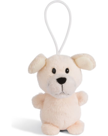 Nici Retriever with Loop 8 cm standing Dog Friends 45097