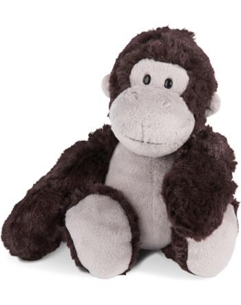Nici Gorilla 20 cm plush dangling ZOO FRIENDS 44949