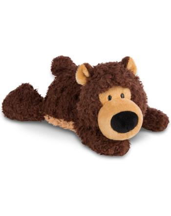 Nici Grizzlybär Criz Lee 30 cm liegend