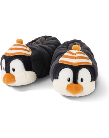 Nici Slipperpeinguin Peppi 45746