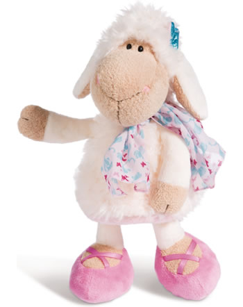 Nici Jolly Journey 25 cm Schlenker