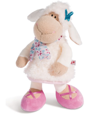 Nici Jolly Journey 35 cm Schlenker